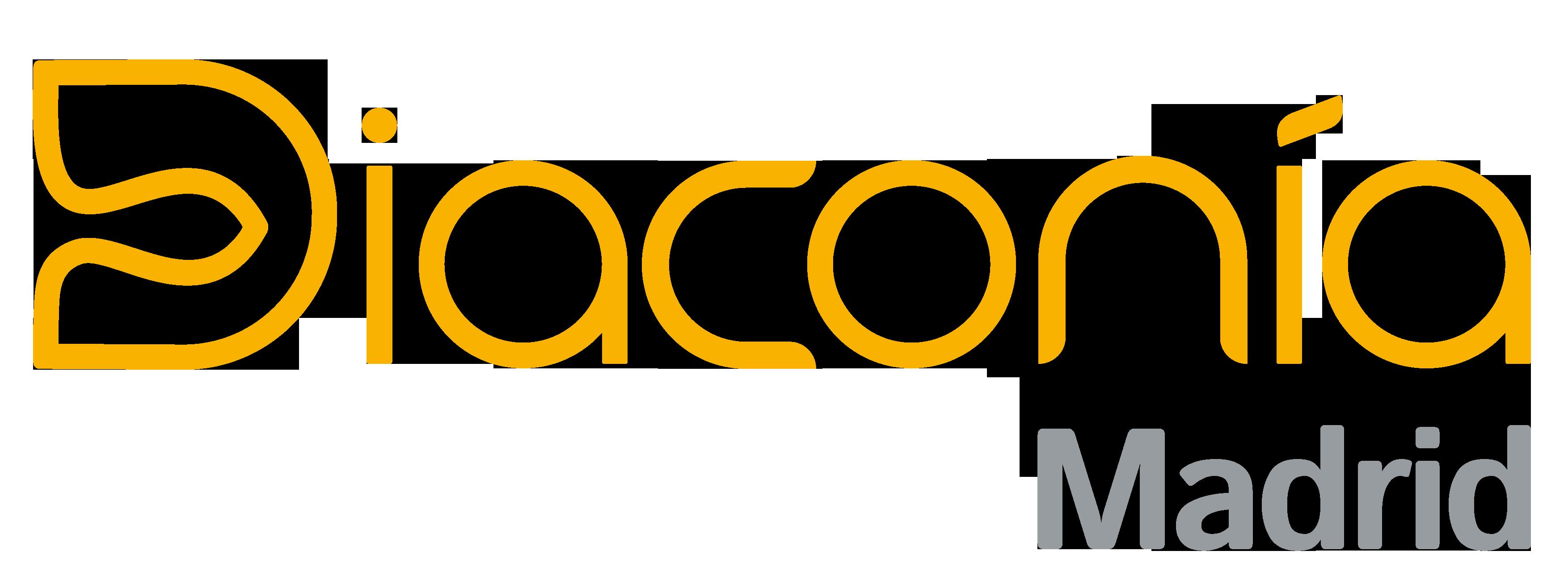 Diaconia Madrid