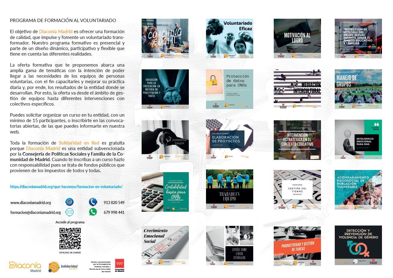 Catalogo cursos 2019_b